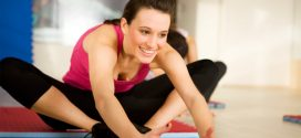 Exercise is best for reducing breast cancer recurrence, says new study