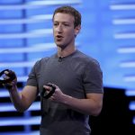 Facebook loses $500 million virtual reality case