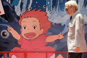 Hayao Miyazaki: Studio Ghibli Founder Is Coming Out Of Retirement
