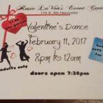 Henryetta, Oklahoma can dance again, 'Footloose' ordinance abolished