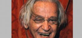 Irwin Corey, the king of comedic confusion, dies at the age of 102