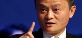 Jack Ma warns Trump: 'If trade stops, war starts'