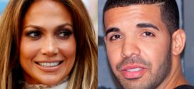 Jennifer Lopez And Drake break up, report says