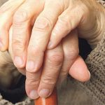 Life expectancy could soon exceed 90 years, says new study