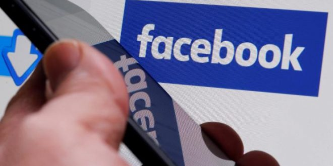 Looking for a job? Facebook could be the new LinkedIn
