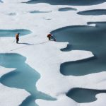NOAA researchers manipulated climate data to erase global warming pause