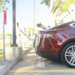 Ontario Making Electric Vehicles More Affordable, Report