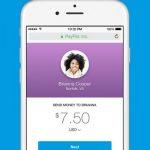 PayPal builds Slack peer-to-peer payments bot