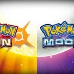 Pokemon Sun And Moon Players Finally Complete a Global Mission