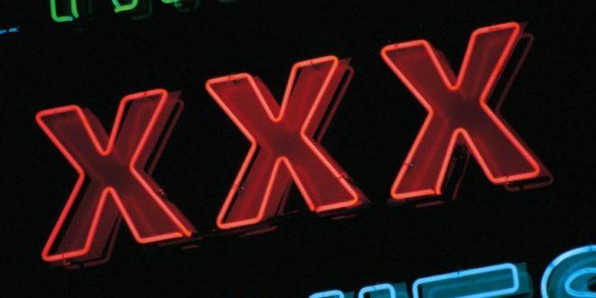 Popular Adult Website Pornhub launches sex education centre