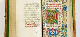 Rare books stolen from Heathrow Airport: Impossible heist' in west London
