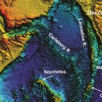 Researchers Found a 'Lost' Continent in the Indian Ocean