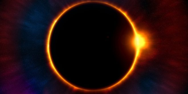 Ring of Fire: Annular solar eclipse on Feb 26; Zones of visibility (Watch Live)