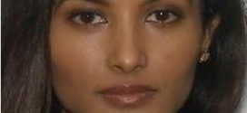Rohinie Bisesar: PATH stabbing accused asks to speak to victim