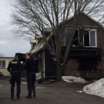 Second person dies in youth facility fire, Minor charged