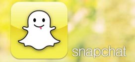 Snapchat signs $1 Billion cloud deal with 'Amazon Web Services'