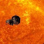 Solar Probe Plus mission: NASA may send robotic spacecraft to Sun next year