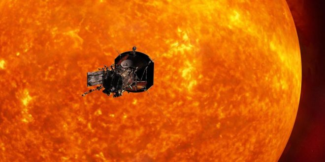 Solar Probe Plus mission: NASA may send robotic spacecraft to Sun next year