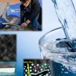 Solar-powered water purifier developed (research)