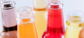 Sugary drinks tied to 63,000 deaths in the next 25 years, says new research