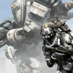 Titanfall 2 Sales Were Lower Than EA Expected, Report