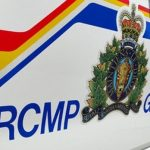 Two dead in plane crash west of Calgary, Police