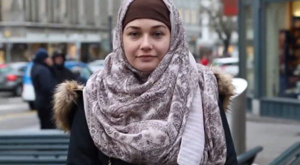 World Hijab Day 2017: Women decry discrimination over hijab