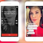 YouTube launches mobile live streaming for creators