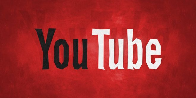 YouTube to stop 30-second unskippable ads, starting next year