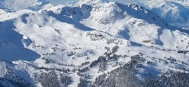 Abbotsford, BC, boy dies during ski trip to Whistler