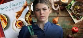 Australian influencer Belle Gibson found guilty of lying about her cancer