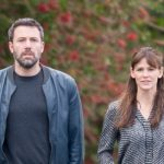 Ben Affleck And Jennifer Garner Reportedly Call Off Divorce