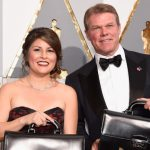 Brian Cullinan And Martha Ruiz banned from future Oscars after envelope gaffe
