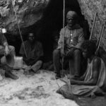 DNA study proves long-term Aboriginal connection to country