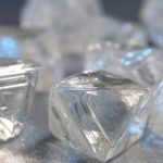 Diamonds discovered for first time in Manitoba