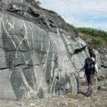 Earth's Original Crust Found in Canadian Shield