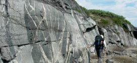 Earth's Original Crust Found in Canadian Shield