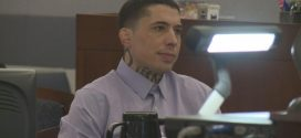 Ex-MMA fighter War Machine found guilty on 29 or 34 charges, faces life in prison