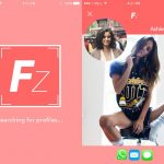 Facezam: Facial recognition Facebook app hoax terrifies the internet