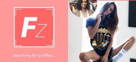 Facezam: Facial recognition 'Facebook app' hoax terrifies the internet