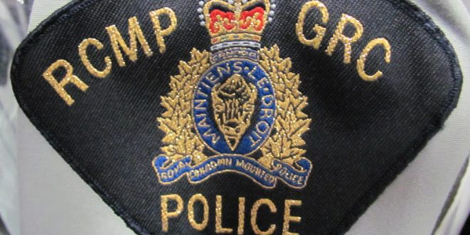 Four people found dead in home near Ashcroft, BC