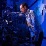 IBM scientists write data onto a single atom in major breakthrough