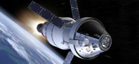 NASA Budget Reduced Under Donald Trump Plan