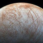 NASA's Europa mission enters next development phase
