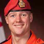 RCAF Search and Rescue technician dies killed in training accident in Saskatchewan