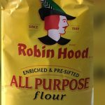 Robin Hood flour pulled in E. coli probe, Report