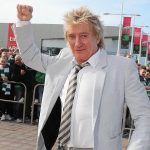 Rod Stewart clarifies 'mock execution' video, claims it was 'Game of Thrones' prank