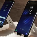 Samsung's Galaxy S8 to launch in Canada on April 21, starting at $1035