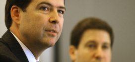 Sen. Lindsey Graham, Sheldon Whitehouse Ask FBI For Evidence Of Wiretapping