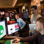 Time to Fold, Humans: Computer beat 11 pro poker players using 'intuition'